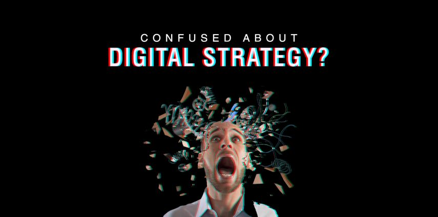 [REVEALED] Malaysian Marketers Unsure About Digital Strategy