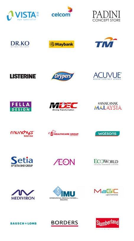 seo services company malaysia